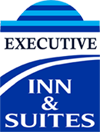 Executive Inn and Suites Sacramento